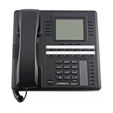 Comdial Impact 8412S-FB Digital Phone