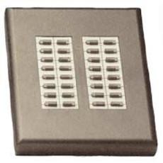 Comdial Impression DU32X-FB 32 Button DSS Console