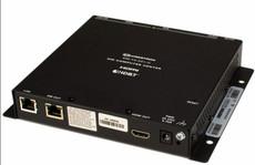 Crestron DM-TX-201-C Transmitter 201