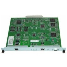 3C10116D NBX 100 T1/PRI Digital Line Card