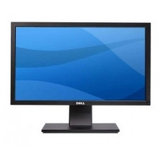 "Dell P2211HT 21.5"" 1920x1080 Widescreen HD 1080P Professional Monitor"