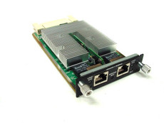 Dell PowerConnect 10GBASE-T Dual Port Module X901C