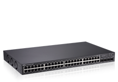 Dell PowerConnect 5448 48 Port Network Switch