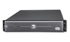 Dell Poweredge 2550 1.26GHZ 1.00GHZ 933MHZ