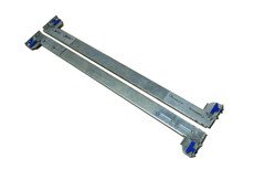 DELL RAPIDRAIL RACK MOUNT RAILS U1070  2550 2650
