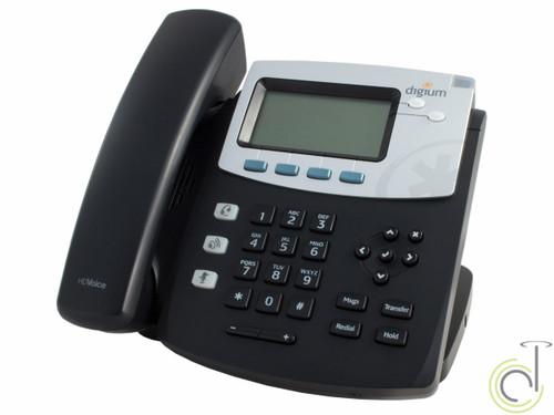 Digium D40 IP Phone