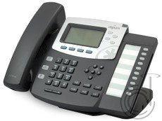 Digium D50 IP Phone (1TELD050LF)