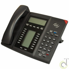 ESI 60D Digital Phone (5000-0594)