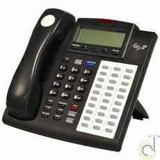 ESI IPFP 48 Key IP Phone