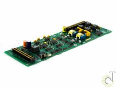 ESI IVX 20 242 Expansion Port Card