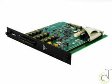 ESI IVX E2 DLC12 PC T1/PRI 12 Station Card