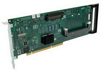HP 305414-001 Smart Array 641 RAID Controller