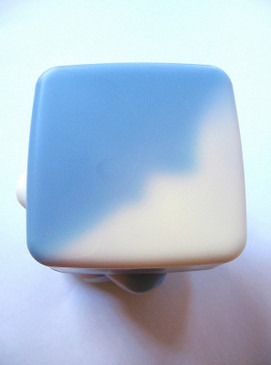 Mister Blue Sky Luxury Glycerin Soap - Blue Skies, White Clouds, Fresh Air...