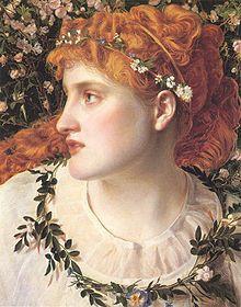 Perdita Soy Wax Melts - Carnation, Alpine Orchid, Violet, Neroli...