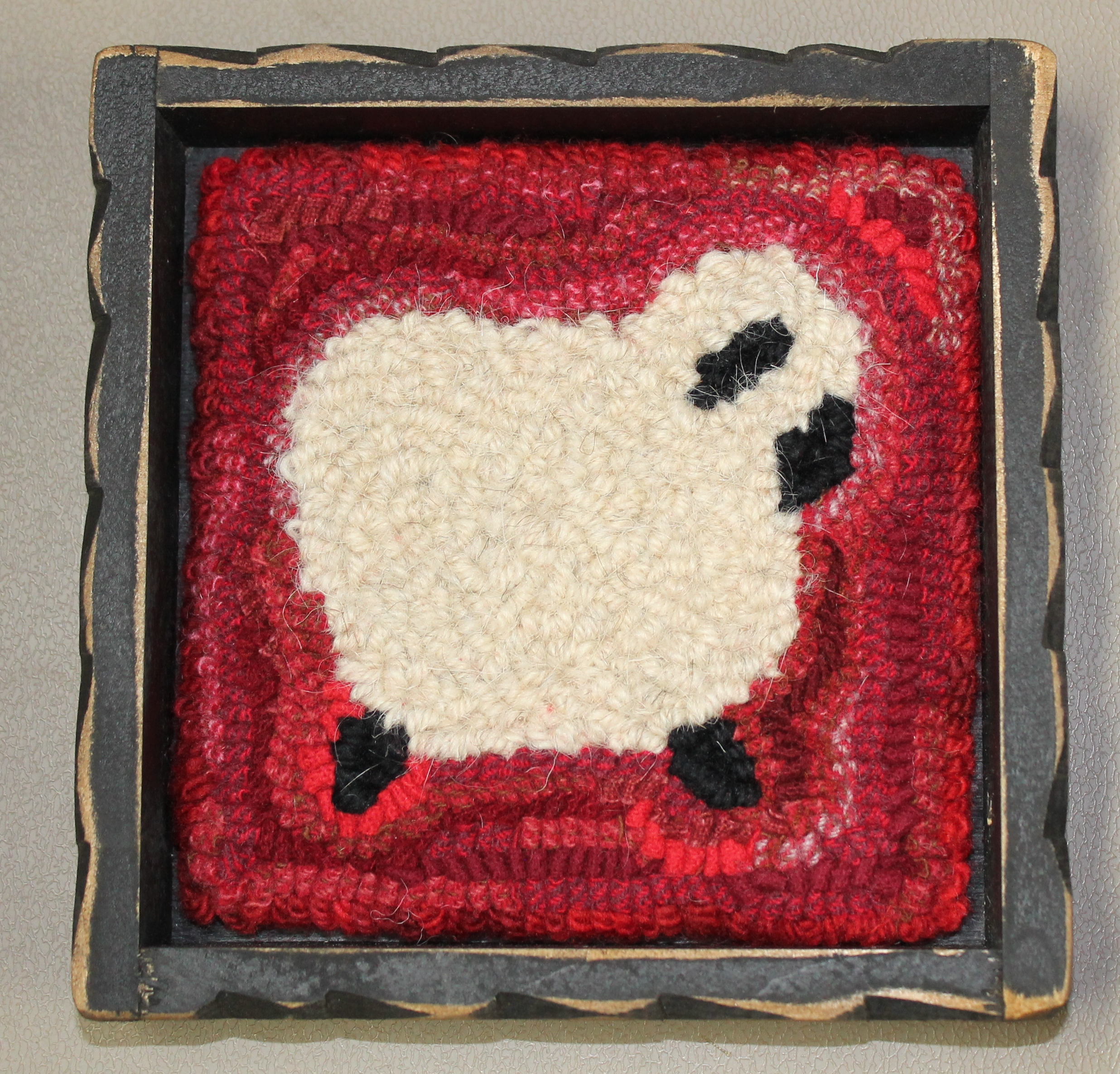 red-lamb-breezy-ridge-rugs-2019.jpg