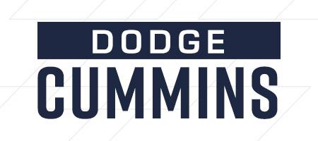 Dodge Ram Cummins Diesel Gauges Pods
