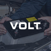 Volt Voltage Gauges