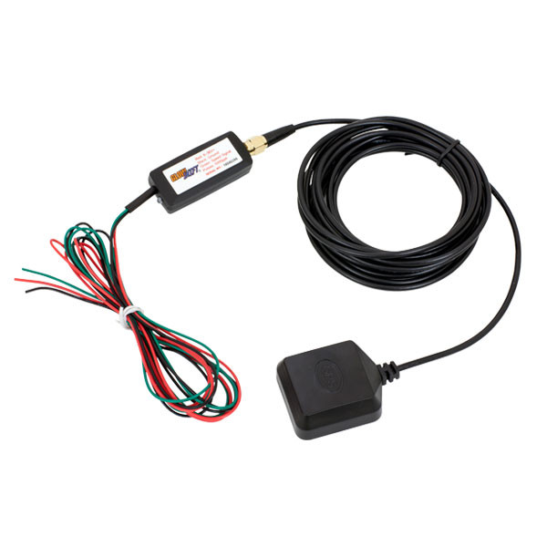 GPS Speedometer Sensor Kit