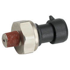 Replacement MaxTow 0-100 PSI Fuel Pressure Sensor