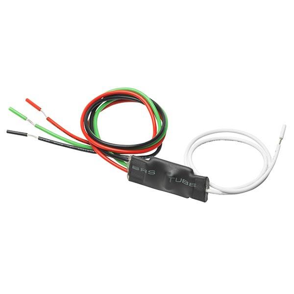 Hei Tach Wiring | Wiring Diagram  Pin Hei Wiring Diagram on