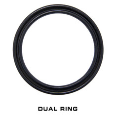 Replacement Oil Filter O-Ring Gasket