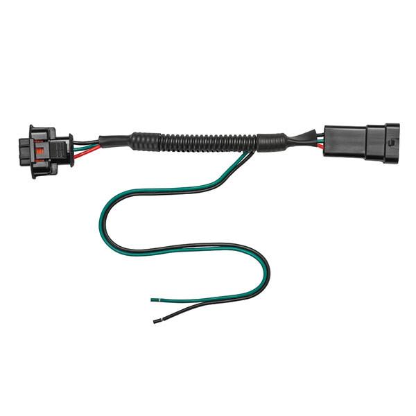 fuel rail pressure gauge wiring harness Stereo Wiring Harness