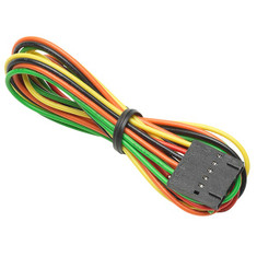 Replacement Digital Series Power Harness