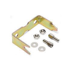 Replacement 10 Color Digital Series Gauge Mounting Bracket
