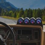 1986-1993 Dodge Ram  First Gen Cummins Installed