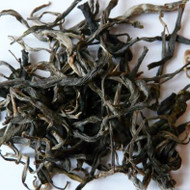 Ancient Wild Pu-Erh Sheng Cha - SOLD OUT