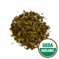Organic Holy Basil - Vana