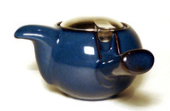 Kyusu Teapot- 15 oz.