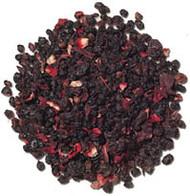 Organic Berry Berry