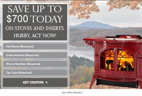 700-stove-pic-coupon-.jpg
