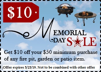 bs-memorial-day-coupon-10.jpg