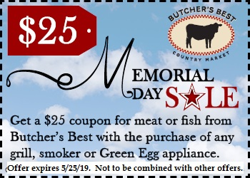 bs-memorial-day-coupon-25.jpg