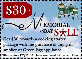 bs-memorial-day-coupon-30.jpg