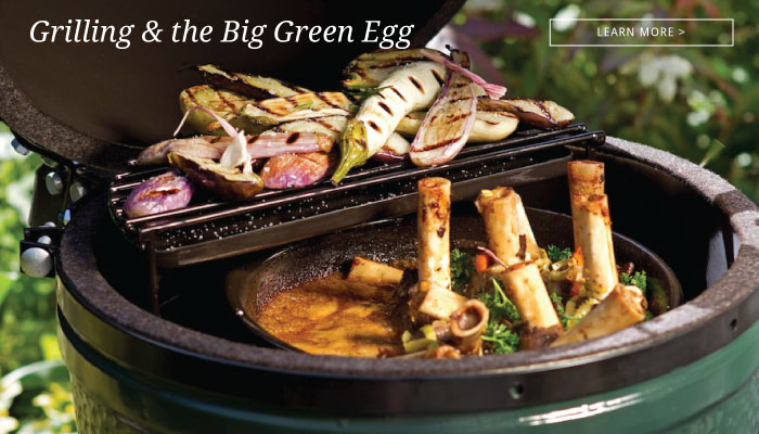 bs-tips-and-tricks-home-page-grilling-green-egg-june-2016.jpg