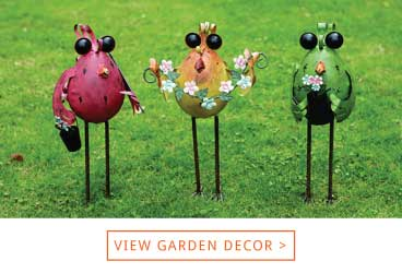 bs-web-graphics-garden-decor-april-2016.jpg