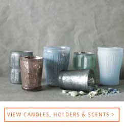 candles-home-decor-graphic.jpg