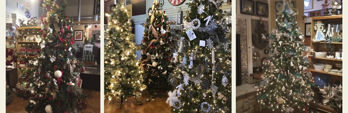 christmas-tree-banner.jpg