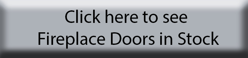 click-here-for-fireplace-doors-in-stock.jpg
