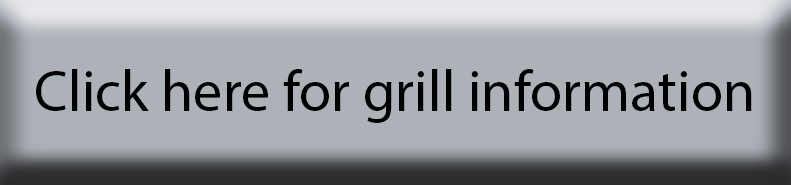 click-here-for-grill-information.jpg
