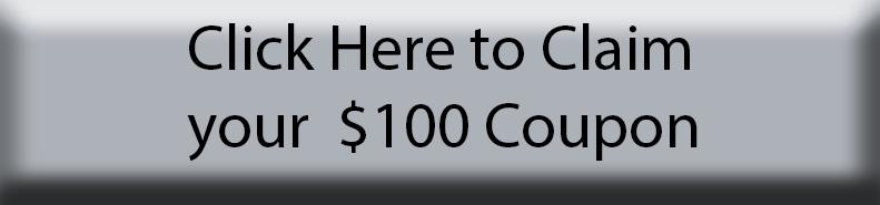 click-to-claim-100.jpg