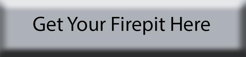 firepit-button.jpg