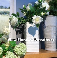 florals-white.jpg