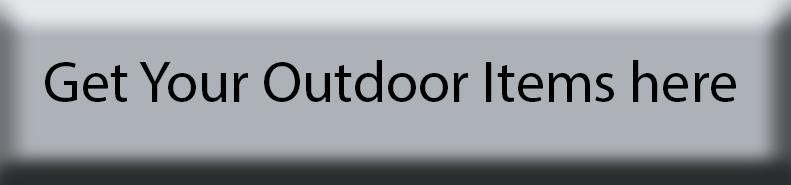 garden-button.jpg