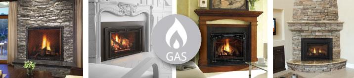 gas-fireplaces.jpg