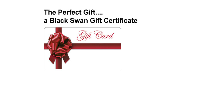 gift-certificate-page-copy.jpg