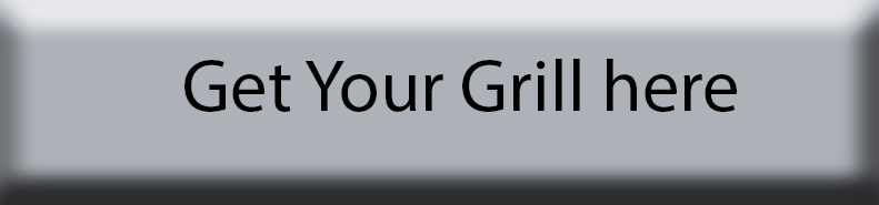 grill-button.jpg